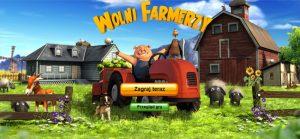 Wolni farmerzy