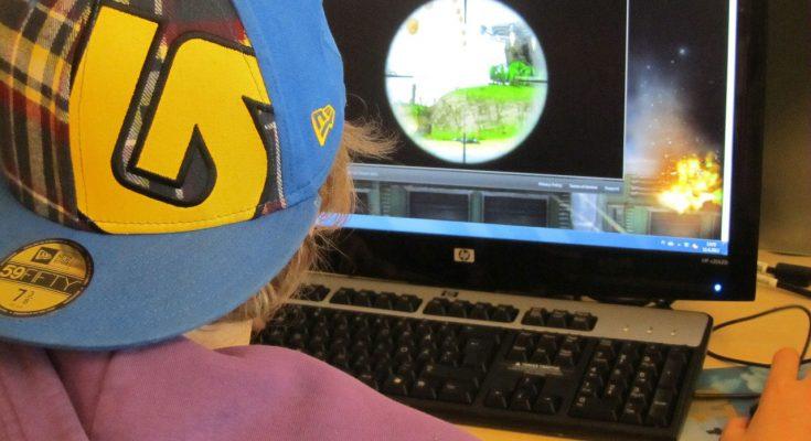 darmowe gry online